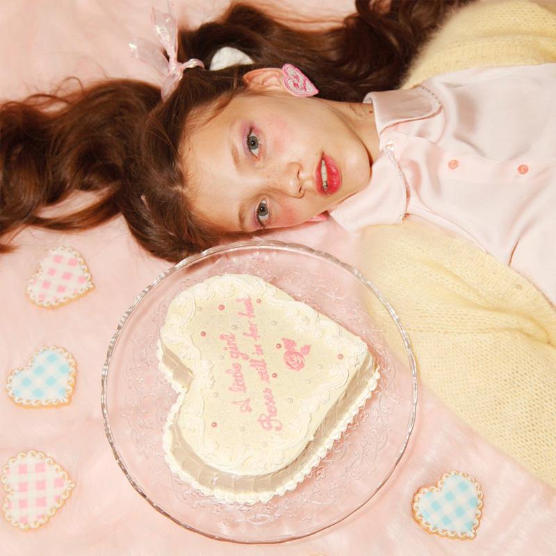cake004