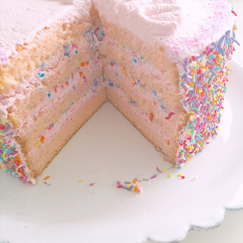cake008