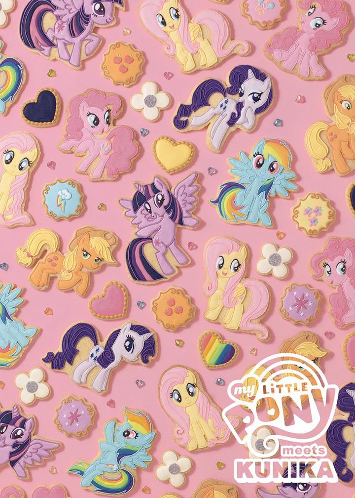 my-little-pony-collaboration2-jpg